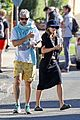 Photo 28 of Taika Waititi & Rita Ora Step Out as a Couple for the First Time in Sydney