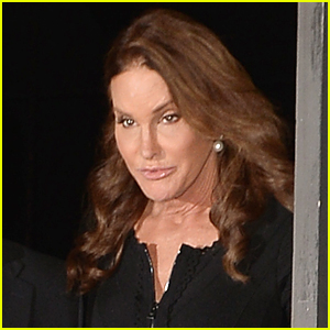 Caitlyn Jenner set to appear naked on the cover of Sports