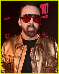 Here's the Reason Nicolas Cage & Wife Erika Koike Annulled Their Marriage Hours After Wedding