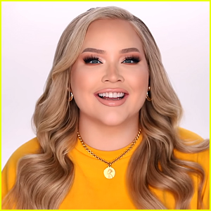YouTube Star NikkieTutorials Comes Out as Transgender ...