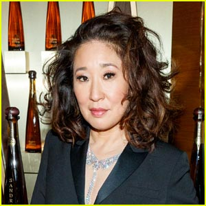 Sandra Oh Reveals Why Shonda Rhimes Turned Her Down for the Role of Olivia Pope on 'Scandal'