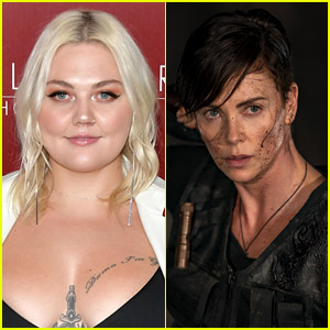 The Song in 'The Old Guard' Credits is Elle King's 'Baby Outlaw' - Listen Now!