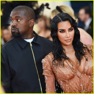 Kanye West Says He's 'Been Trying to Get Divorced' From Kim Kardashian Since This Happened