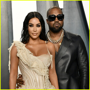 Kanye West Responds to the Reaction to His Abortion Confession