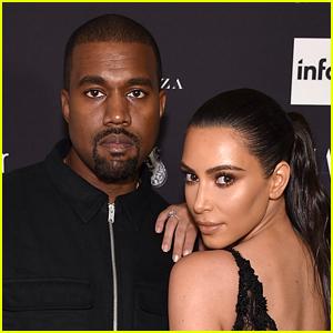 Kim Kardashian Won't Let 'Keeping Up' Film Kanye West's Situation Right Now