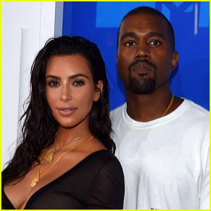 Kim Kardashian Breaks Her Silence on Kanye West After His Twitter Rants, Abortion Revelation