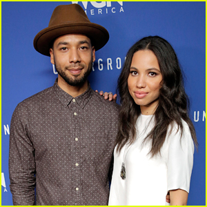 Jurnee Smollett Speaks Out About Brother Jussie's Scandal: 'It's Been F---ing Painful'