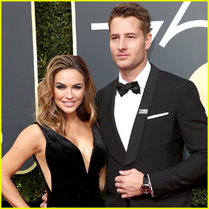 Chrishell Stause Says It Was 'Painful' Seeing Ex Justin Hartley Move On