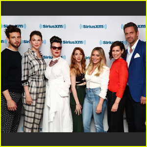 'Younger' Season 7 Will 'Unofficially' Be the Final Season