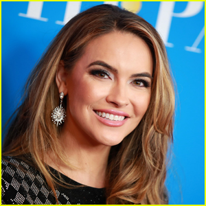 Chrishell Stause Explains Why She Isn't Dating Yet After Justin Hartley Split