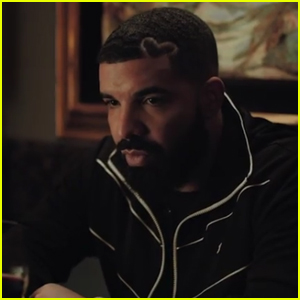 Drake Drops Teaser & Release Date for Upcoming Album 'Certified Lover Boy' on His 34th Birthday