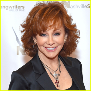 Reba McEntire to Star in NBC 'Fried Green Tomatoes' Series!