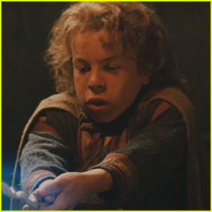 Disney+ Orders 'Willow' Sequel Series; Original Star Warwick Davis Will Reprise Title Role