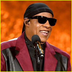 Stevie Wonder is Planning on Leaving the United States & Moving to This Country