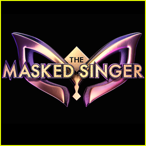 'The Masked Singer' Season 5 Week Six - Clues & Guesses For All the Contestants!