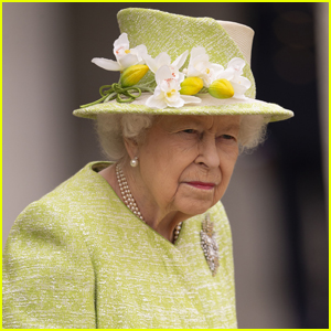 Queen Elizabeth Will Not Celebrate Her Birthday as Usual Following Prince Philip's Death