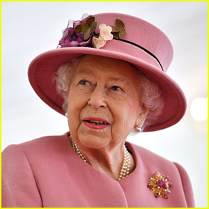 Queen Elizabeth Returned To Royal Duties Just Four Days After Prince Philip's Death For This Reason