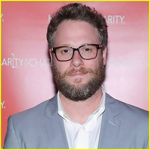 Seth Rogen Encouraged This Famous Friend to Turn Down a Role in a 'Transformers' Movie