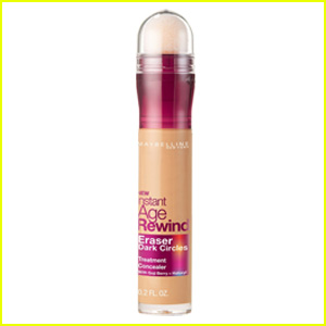 A Tube of This Iconic Drugstore Concealer Is Sold Every Five Seconds