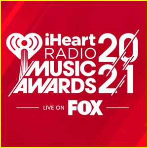 iHeartRadio Music Awards 2021 - Host & Performers Revealed!