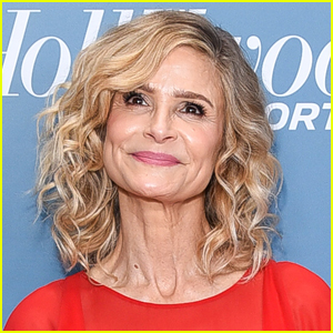 Kyra Sedgwick Puts ABC on Blast After Canceling 'Call Your Mother' After One Season