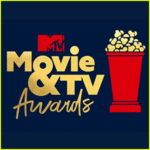 MTV Movie TV & Awards 2021: So Many Exciting Presenters Were Just Added to the Lineup (Exclusive!)