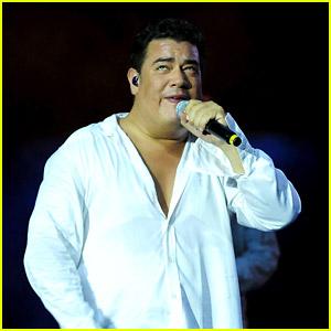 Ray Reyes Dead - Menudo Singer Passes Away at 51