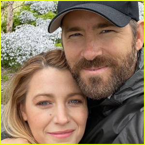 Ryan Reynolds' Mother's Day Message for Blake Lively Takes an Unexpected Turn