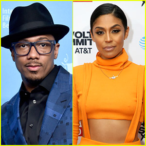 Nick Cannon is A Twin Dad Again; Welcomes Two Baby Boys With Abby De La Rosa